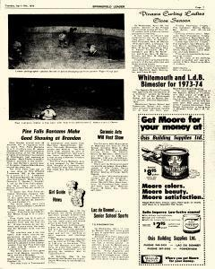 Springfield Leader, April 17, 1973, Page 7
