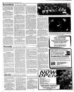 Steinbach Carillon, May 10, 1999, Page 12
