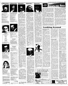 Steinbach Carillon, May 10, 1999, Page 9