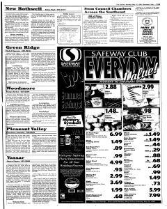 Steinbach Carillon, May 10, 1999, Page 11