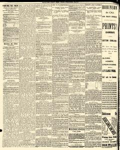 Winnipeg Free Press, May 02, 1890, Page 4