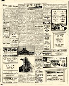Winnipeg Free Press, March 01, 1919, Page 17