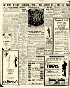 Winnipeg Free Press, March 01, 1919, Page 26