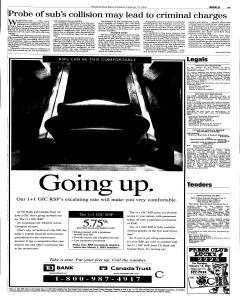 Winnipeg Free Press, February 15, 2001, Page 24