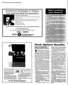 Winnipeg Free Press, February 15, 2001, Page 74