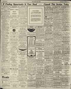 Canton Daily News Newspaper Archives, Jan 14, 1925, p  15