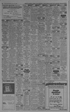 Cedar Rapids Gazette newspaper archives