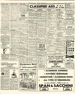 best cheap 28ba1 7009f Charleroi Mail newspaper archives