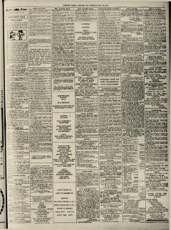 Chester Times Newspaper Archives, Jul 16, 1918, p  7