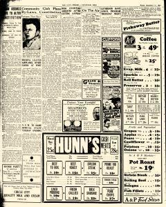 Circleville Herald newspaper archives