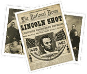 U S  Newspaper Archives 1736-2019 | NewspaperArchive®