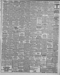Daily Herald Suburban Chicago newspaper archives a0d2f46134