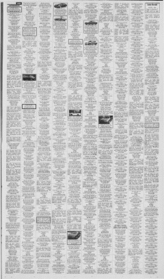 Swell Daily Herald Suburban Chicago Archives Oct 20 2005 P 62 Wiring Cloud Peadfoxcilixyz