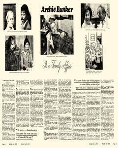 European Stars and Stripes, March 06, 1972, Page 14