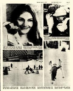 European Stars and Stripes, March 06, 1972, Page 3