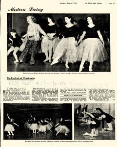 European Stars and Stripes, March 06, 1972, Page 18