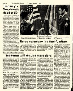 European Stars and Stripes, December 09, 1977, Page 10