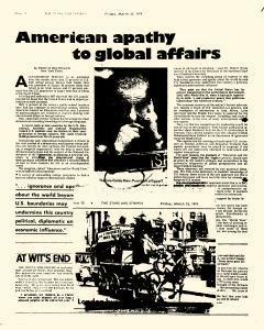 European Stars and Stripes, March 23, 1979, Page 20