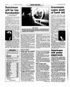 European Stars and Stripes, May 04, 1998, Page 16