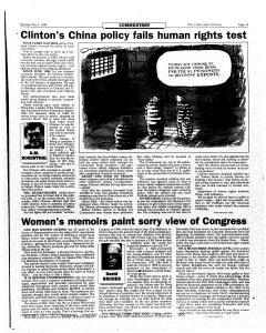 European Stars and Stripes, May 04, 1998, Page 15