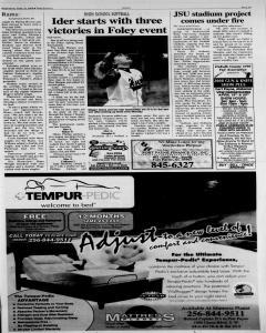 Fort Payne Times Journal Archives Apr 16 2008 P 7