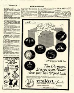 frederick news post newspaper archives - Frederick Christmas Show