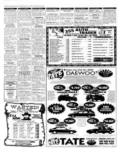 frederick news post archives oct 22 1999 p 42 Technician Resume Examples frederick news post newspaper archives
