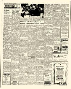Galesburg Register Mail Archives, Jun 8, 1953, p  14