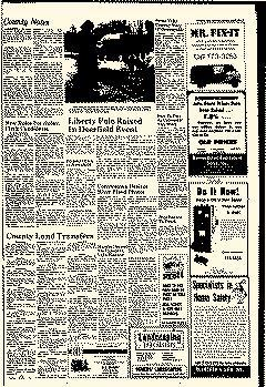 Greenfield Recorder Newspaper Archives Jul 30 1974 P 9