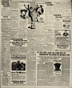 hagerstown morning herald archives nov 1 1928 p 9 rh newspaperarchive com