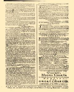Censor Or The Citizens Journal