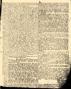 Dublin Intelligence, March 12, 1708, Page 2