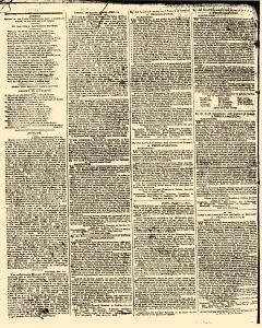 Dublin Journal, January 02, 1802, Page 4