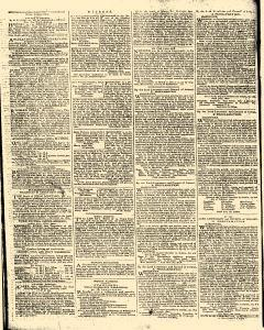 Dublin Journal, January 26, 1802, Page 3