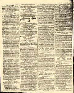 Dublin Journal, February 16, 1802, Page 4