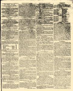 Dublin Journal, February 16, 1802, Page 3