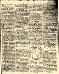 Dublin Journal, February 23, 1802, Page 3