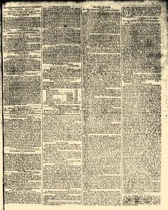 Dublin Journal, February 23, 1802, Page 2