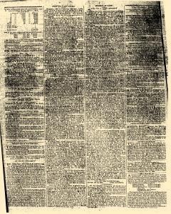Dublin Journal, February 27, 1802, Page 2