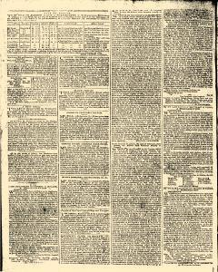 Dublin Journal, February 27, 1802, Page 4