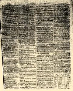 Dublin Journal, February 27, 1802, Page 3