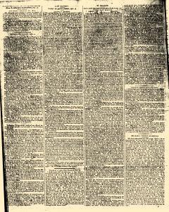 Dublin Journal, March 04, 1802, Page 2