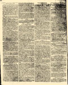 Dublin Journal, March 06, 1802, Page 2