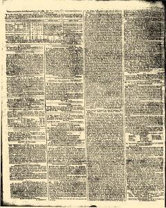 Dublin Journal, March 06, 1802, Page 4