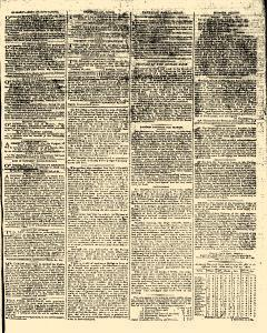 Dublin Journal, March 06, 1802, Page 3