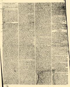 Dublin Journal, March 09, 1802, Page 2