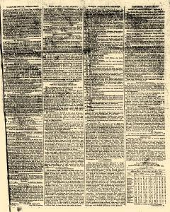Dublin Journal, March 13, 1802, Page 3