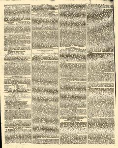 Dublin Journal, May 01, 1802, Page 2