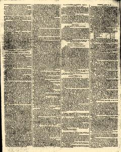 Dublin Journal, May 04, 1802, Page 1