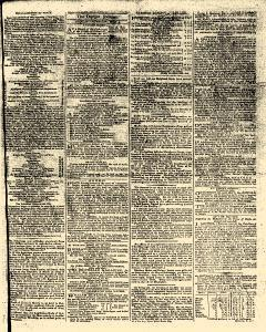 Dublin Journal, May 04, 1802, Page 2